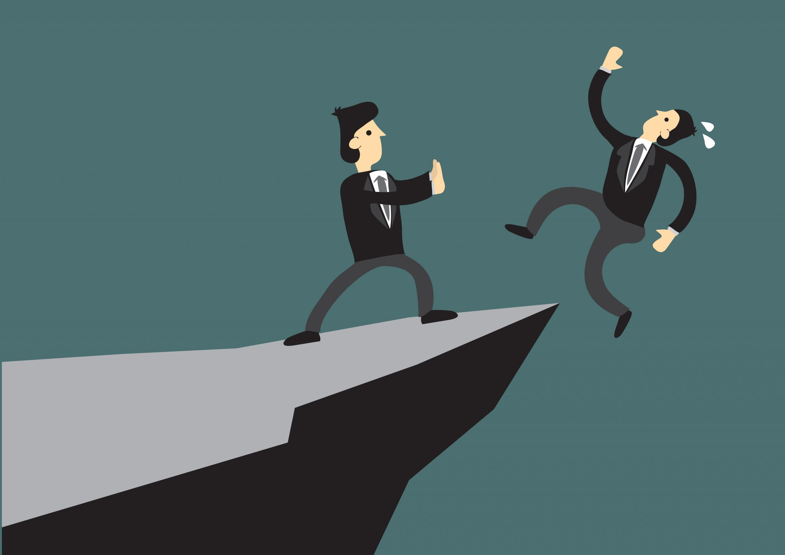 Toxic Workplace Behaviors Top 20  1 thru 5
