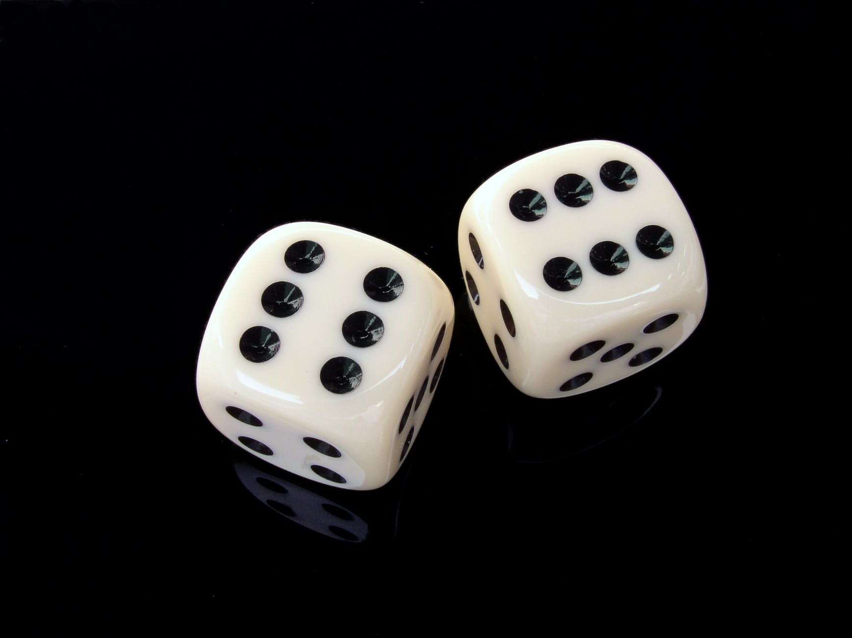 'Rolling the Dice' on untrained managers isn't a strategy. It's a problem.