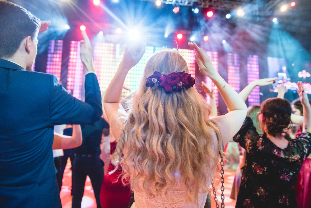 New Survey Shows Today's Workplace Is a Little Like My 8th Grade Dance–Awkward