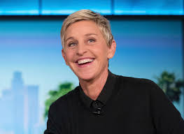 Leadership Lessons From The Ellen Scandal